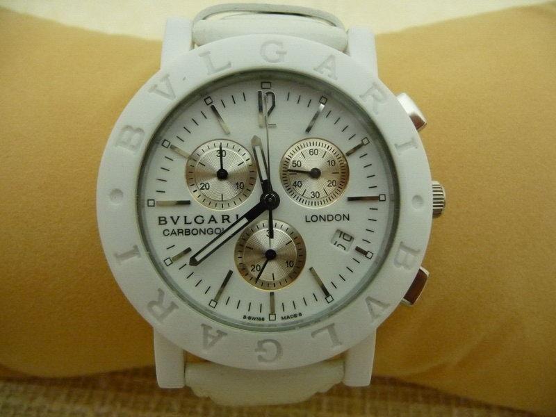 Наручные часы Швейцарские часы купить Наручные часы