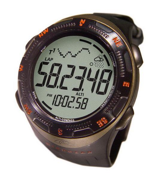купить мужские часы со скидкой