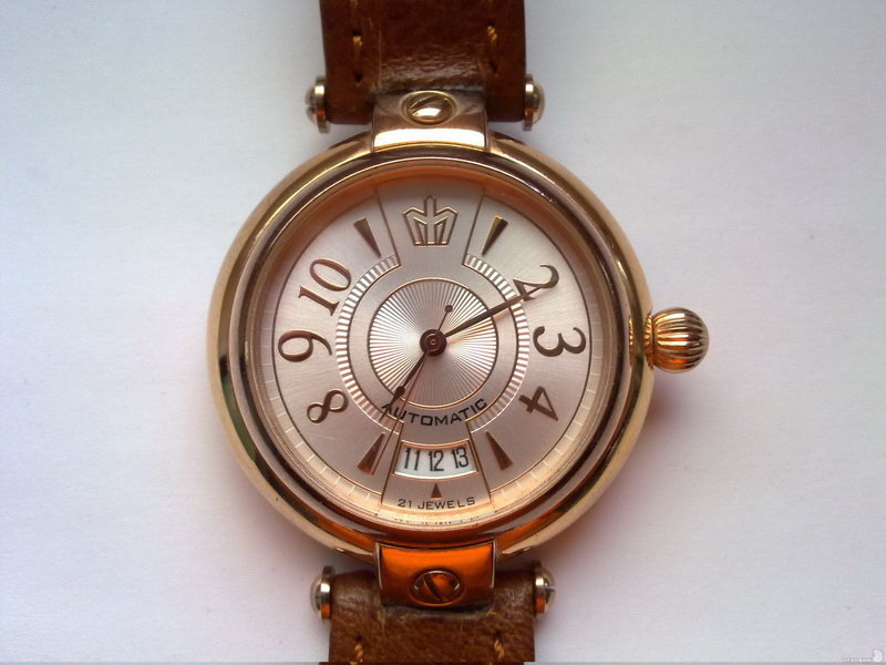 Купить наручные часы из Китая - интернет магазин