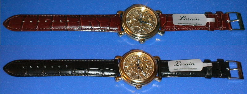 часы брайтлинг копия